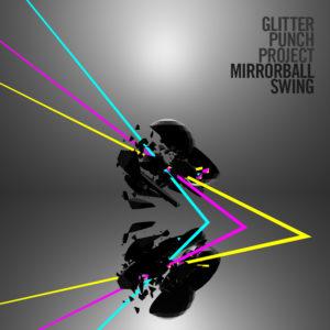 Mirrorball Swing